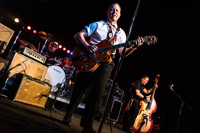 reverend_horton_heat