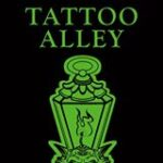 Tattoo Alley
