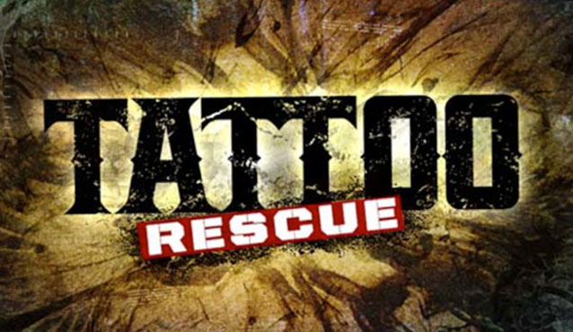 tattoo_rescue