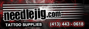 needlejig_show_banner_revised