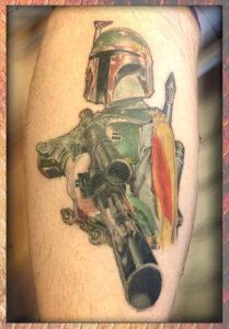 eternal_tattoo_dano_miller_boba_fett_portrait_full_color_star_wars_empire_strikes_back_return_of_the_jedi