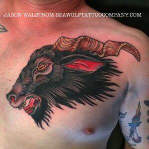 goat-tattoo-1