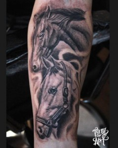 horses_parents_tattoo_web1