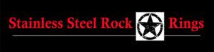RockStarWeb-Site-Logo