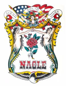 nagle1