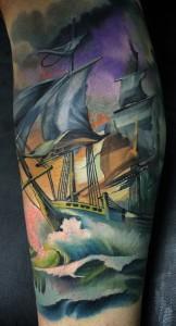 ship4-162x300